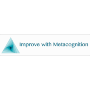 About Metacognition - Improve with Metacognition icon