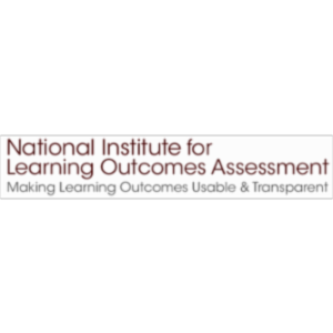 National Institute for Learning Outcomes Assessment icon