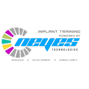 Inplant Training icon