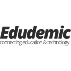 Edudemic - Education Technology Tips For Students And Teachers icon
