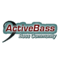 ActiveBass icon