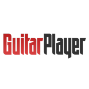 GuitarPlayer icon