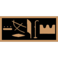 Ancient Egypt Online icon