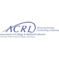 Browse Resources | ACRL Framework for Information Literacy Sandbox icon