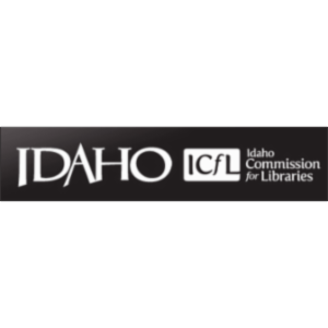 ABLE | Idaho Commission for Libraries icon