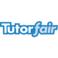 Tutorfair Find and book a local or online tutor with Tutorfair. icon