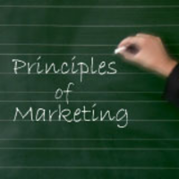 Principles of Marketing Tutorials icon