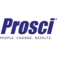 Change Management Thought Leadership Library | Prosci icon
