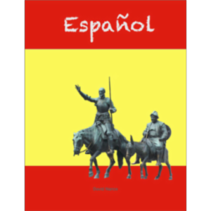 Español I - Spanish for Beginners icon