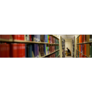 Improve your research skills | University of Arizona Libraries icon