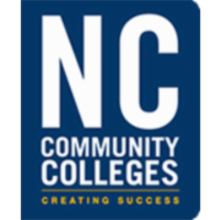 North Carolina Learning Object [K-20 OER] Repository