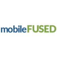 Top Lead Generation Company, Lead Generation Services - mobileFUSED icon