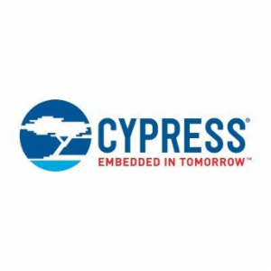 cypresssemiconductorco/CyScope icon