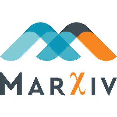 MarXiv Papers: OA ePrint Repository for Ocean and Marine-Climate Sciences icon