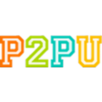 Peer-2-Peer University (P2PU):  MOOC/Learning Circles Platform icon