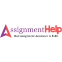Assignment Help UAE: Best Assignment Writing Service in Dubai icon