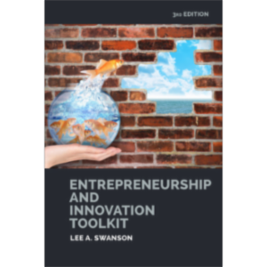 Review: Entrepreneurship and Innovation...
