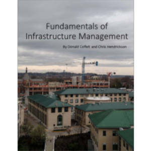 Fundamentals of Infrastructure Management icon