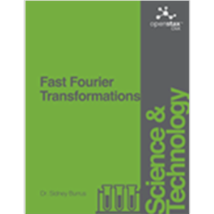 Fast Fourier Transforms icon