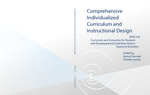 Comprehensive Individualized Curriculum and Instructional Design: Curriculum and Instruction for Students with Developmental Disabilities/Autism Spectrum Disorders icon