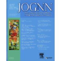 AWHONN Journals - Association of Women's Health, Obstetric and Neonatal Nurses