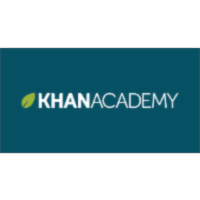Health and medicine | Science |Khan Academy icon