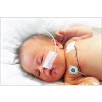 Caring For Babies With Neonatal Abstinence Syndrome (NAS) icon