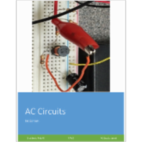 AC Circuits icon
