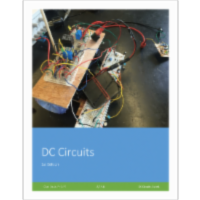 DC Circuits icon