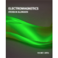 Electromagnetics Vol 1 icon