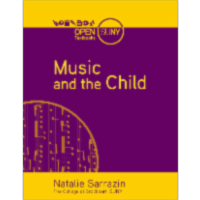Music and the Child icon