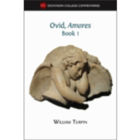 Ovid, Amores (Book 1)