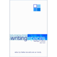 Writing Spaces: Readings on Writing Vol. II icon