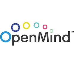 OpenMind icon