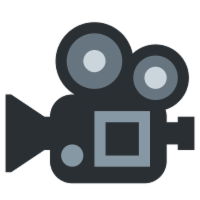 Screencastify icon