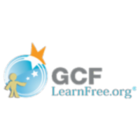 Free Prezi Tutorial at GCFLearnFree icon