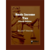 Basic Income Tax icon