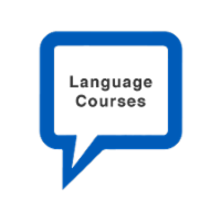 Language Learners | icon