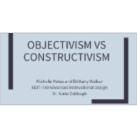 OBJECTIVISM VS CONSTRUCTIVISM.pptx icon