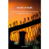 World of Walls: The Structure, Roles amd Effectiveness of Separation Barriers icon