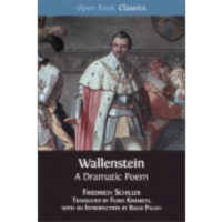 Wallenstein: A Dramatic Poem icon