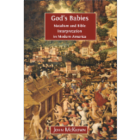 God's Babies: Natalism and Bible Interpretation in Modern America icon