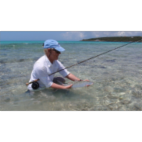 Buy Custom Fly Rods | Lemke Reel Seats | J-Cook Fly Rods icon