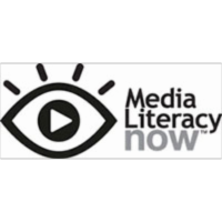 Media Literacy Now icon