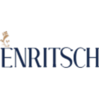 Looking for Health, Beauty & Wellness Services in the UAE? REGISTER Enritsch.com icon