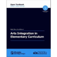 Arts Integration in Elementary Curriculum