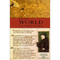 Compact Anthology of World Literature