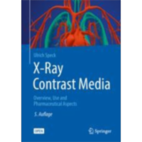 X-Ray Contrast Media | SpringerLink icon