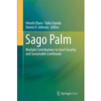 Sago Palm | SpringerLink icon