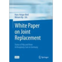 White Paper on Joint Replacement | SpringerLink icon